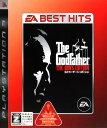 【中古】【18歳以上対象】ゴッドファーザー ドン・エディション EA BEST HITSソフト:プレイステーション3ソフト/TV/映画・ゲーム