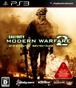 【中古】Call of Duty MODERN WARFARE2ソフト:プレイステーション3ソフト/シューティング・ゲーム