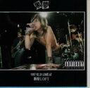 【中古】1997.10.31 LIVE AT 新宿LOFT/黒夢CDアルバム/邦楽