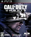 【中古】Call of Duty GHOSTS 字幕版 廉価...