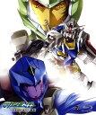 【中古】7.機動戦士ガンダム00 2nd (完) 【ブルーレイ】/宮野真守ブルーレイ/SF