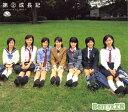 【中古】第2成長期/Berryz工房