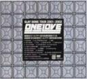 【中古】GLAY/DOME TOUR 2001-2002 ONE LOVE 【DVD】/GLAY