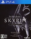 【中古】【18歳以上対象】The Elder Scrolls5:Skyrim SPECIALEDIT...