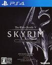 【中古】【18歳以上対象】The Elder Scrolls5:Skyrim SPECIALEDITIONソフト:プレイステーション4ソフト/ロールプレイング・...