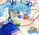 【中古】V love 25(Vocaloid Love Nico)〜Gloria〜/オムニバスCDアルバム/アニメ