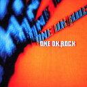 【中古】残響リファレンス/ONE OK ROCKCDアルバム/邦楽
