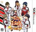 【中古】新テニスの王子様 〜Go to the top〜ソフト:ニンテンドー3DSソフト/マンガアニメ・ゲーム