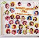 【SOY受賞】【中古】Hello Project2002 ONE HAPPY SUMMER 【DVD】/モーニング娘。DVD/映像その他音楽