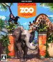 【中古】Zoo Tycoonソフト:XboxOneソフト/シミュレーション・ゲーム