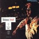 其它 - 【中古】セロニアス・ヒムセルフ+1/セロニアス・モンク