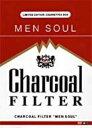 【中古】CHARCOAL FILTER/MEN SOUL 【DVD】/CHARCOAL FILTERDVD/映像その他音楽
