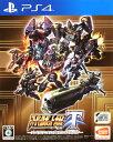 スーパーロボット大戦T プレミアムアニメソング&サウンドエディション (限定版)ソフト:プレイステーション4ソフト/シミュレーション・ゲーム