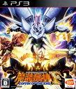 【中古】スーパーロボット大戦OGサーガ 魔装機神F COFFIN OF THE ENDソフト:プレイステーション3ソフト/シミュレーション・ゲーム