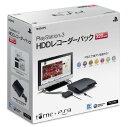 【中古】PlayStation3 HDDレコーダーパック(torne(トルネ)同梱版)(320GB) CEJH−10013 (同梱版)プレイステーション3 ゲーム機本体