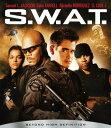 【中古】S.W.A.T. (2003)/コリン・ファレルブルーレイ/洋画アクション