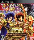 【中古】聖闘士星矢 ブレイブ ソルジャーズソフト:プレイステーション3ソフト/マンガアニメ ゲーム