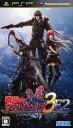 【中古】戦場のヴァルキュリア3 EXTRA EDITIONソフト:PSPソフト/シミュレーション・ゲ