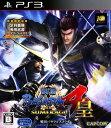 【中古】戦国BASARA4 皇ソフト:プレイステーション3ソフト/アクション・ゲーム