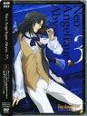 【中古】3.Neo Angelique Abyss 【DVD】/遠藤綾DVD/女の子