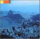 楽天ゲオ楽天市場店【中古】Hotel WITH THE STYLE Volume02/オムニバスCDアルバム/洋楽