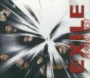【中古】PERFECT BEST(DVD付)/EXILE