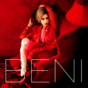 Other - 【中古】Red/BENICDアルバム/邦楽ヒップホップ