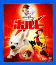 【SOY受賞】【中古】ボルト/ブルーレイ+(本編DVD付) ...