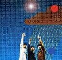 其它 - 【中古】宇宙 日本 世田谷[Uchu Nippon Setagaya]/フィッシュマンズ