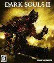 【中古】DARK SOULS3ソフト:XboxOneソフト/ロールプレイング・ゲーム