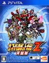 【中古】第3次スーパーロボット大戦Z 天獄篇...
