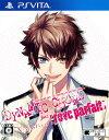 【中古】DYNAMIC CHORD feat.[reve parfait] V editionソフト:PSVitaソフト/恋愛青春 乙女・ゲーム