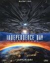 【中古】インデペンデンス・デイ:リサージェンス Blu−ray&DVD <初回生産限定版>/ジェフ・ゴールドブラムブルーレイ/洋画SF