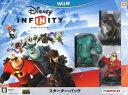 【中古】ディズニー インフィニティソフト:WiiUソフト/マンガアニメ・ゲーム