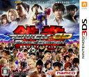 【中古】鉄拳 3D PRIME EDITIONソフト:ニンテンドー3DSソフト/アクション・ゲーム