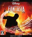 【中古】ディズニー ファンタジア:音楽の魔法ソフト:XboxOneソフト/マンガアニメ・ゲーム