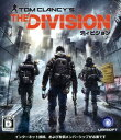 【中古】ディビジョン(ネット専用)ソフト:XboxOneソフト/ロールプレイング・ゲーム