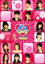 【中古】ベリキュー! vol.1/Berryz工房DVD/邦画バラエティ
