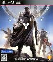【中古】Destiny(ネット専用)ソフト:プレイステーション3ソフト/アクション・ゲーム