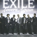 【中古】Lovers Again/EXILECDシングル/邦楽