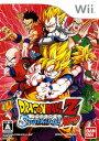 【中古】ドラゴンボールZ Sparking! NEOソフト:Wiiソフト/マンガアニメ・ゲーム