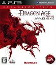 【中古】Dragon Age:Origins − Awakening