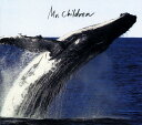 【中古】SENSE/Mr.ChildrenCDアルバム/邦楽