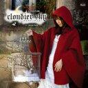 【中古】Cloudier Sky(初回限定盤)(DVD付)/彩音