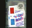 【中古】Pop Up! SMAP(初回限定盤)/SMAPCDアルバム/邦楽