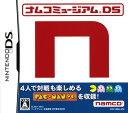 【中古】ナムコミュージアムDSソフト:ニンテンドーDSソフト/その他・ゲーム