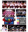 б┌├ц╕┼б█Hello!Project 2010 WINTER ▓╬─╢╔ў╖ю ете┘б─ б┌е╓еыб╝еьедб█б┐етб╝е╦еєе░╠╝бге╓еыб╝еьедб┐▒╟┴№д╜д╬┬╛▓╗│┌