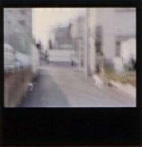 【中古】ハルジオン/BUMP OF CHICKEN