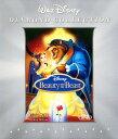 【中古】美女と野獣 (1991) ダイヤモンド・コレクション <期間限定版>/ペイジ・オハラブルーレイ/海外アニメ・定番スタジオ
