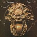 其它 - 【中古】はげ山の一夜+1/ボブ・ジェームスCDアルバム/ジャズ/フュージョン